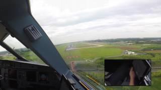 Пилот оператор
