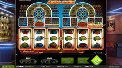 Game 2000 kostenlos spielen - Stakelogic / Novomatic