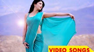 Malayalam Film Songs 2016 Latest Video || 7aum Arivu Songs || Shruti Hassan Hot Song HD 1080p