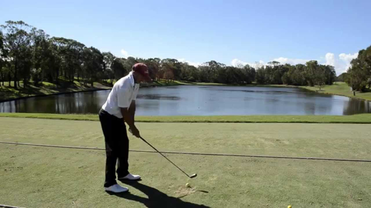Ping G20 Hybrid Golf Online Reviews The At Local Club