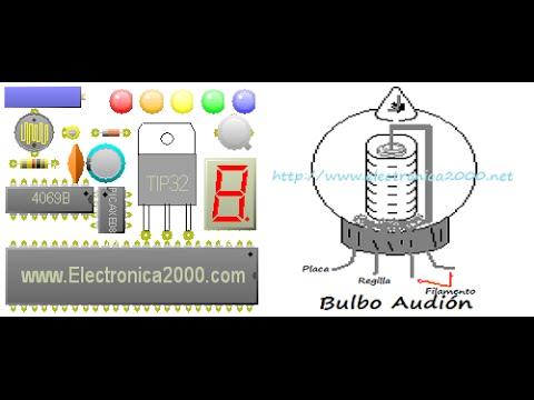 Como imantar   Electronica2000 com