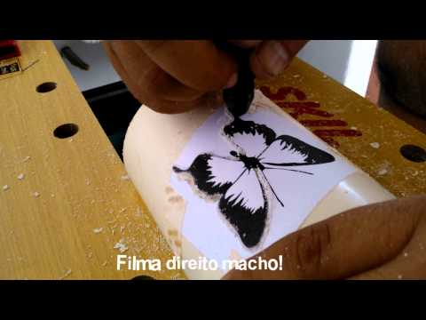 Canal Boca Rosa: Como aplicar os batons líquido! de YouTube · Duração:  3 minutos 49 segundos
