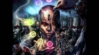 Psytrance Full On Night Mix Set ॐ March 2014