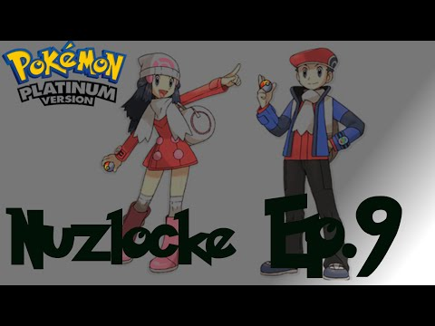 how to get shards in pokemon platinum