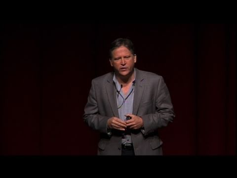 The shift from Darwinian to bioengineered evolution: Paul Wolpe at ...