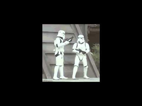 Tatu - Robot(Dj Dartanjan Grek Remake)