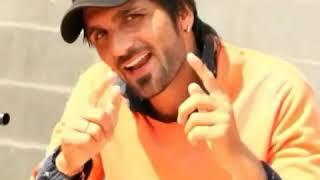 जादू | Zadoo DESI | MD KD | Miss Dora | Desi Rock | New Haryanvi Songs | by Sameer choreographer