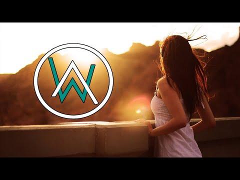 alan-walker---sunrise-(new-song-2020)