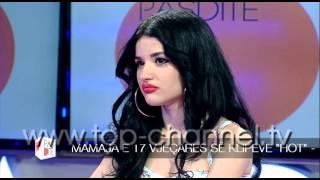 Pasdite ne TCH, 17 Qershor 2015, Pjesa 4 - Top Channel Albania - Entertainment Show