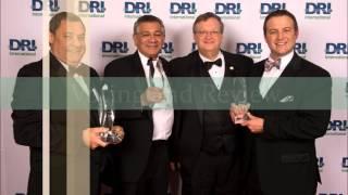 DRI International Awards Nomination Process
