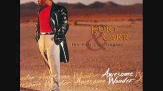 Kurt Carr ~ Set the Atmosphere