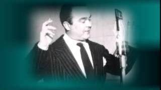 Charol - Alberto Castillo -