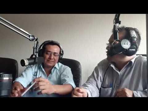 BIOSFERA Radio  Que es la Biologia  09 Abril 2019