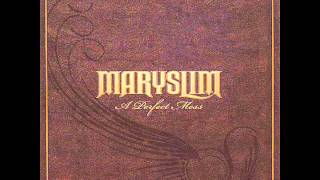Maryslim - This corrosion