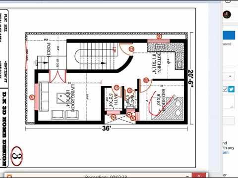 16x30 house, 12x12 house, 24x40 house, 10x10 house, 20x24 house, 20x25 house, 24x30 house, 16x32 house, 14x28 house, 20x40 house, on 20x36 house design