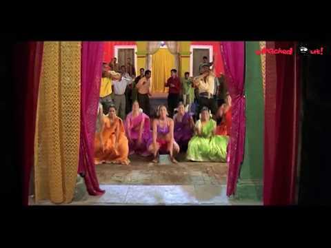 A re Dammunte Spicy Item Song | Hyderabad Nawabs Movie | Telugu Best Item Songs | Telugu Filmnagar