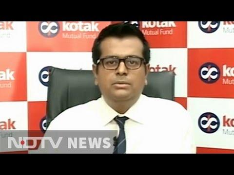 Cement, Auto Stocks To Outperform: Harish Krishnan