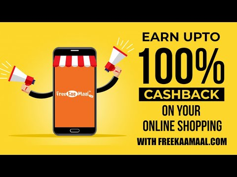 Freekaamaal Deals Coupons Apps On Google Play