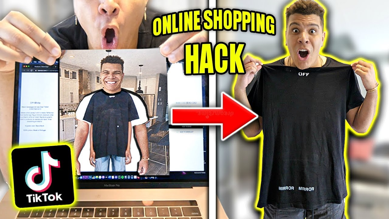 We TESTED Viral TikTok Life Hacks... **OMG!!** (PART 20)