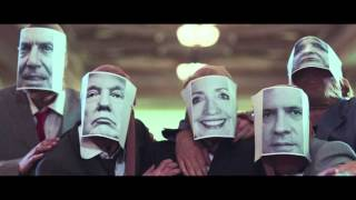Download Beogradski sindikat - Sistem te laže Mp3 and Videos