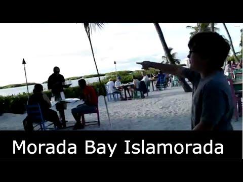 Morada Bay Islamorada