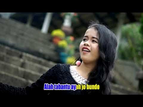 Renty Firda - Belahan Jiwa (Lagu Minang Official Video Full HD)