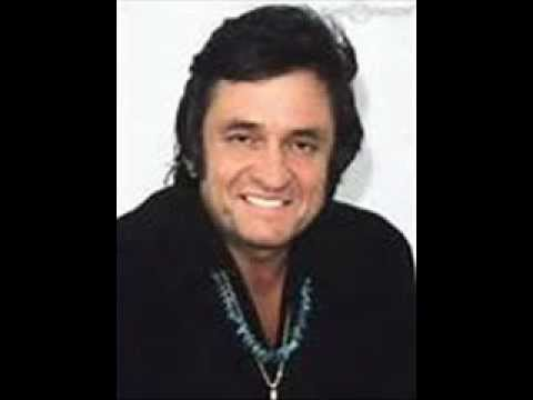 Johnny Cash - Praise The Lord And Pass The Soup