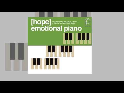 New Life Piano