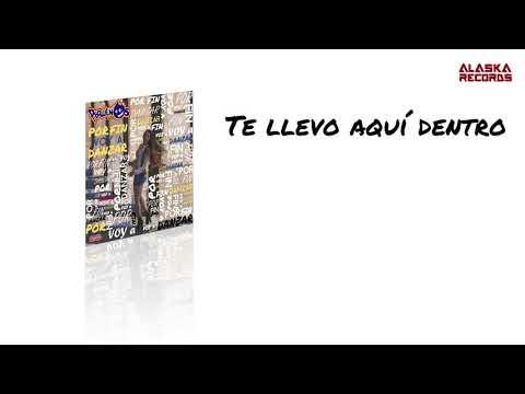 Pequeños Musical-Quiero-Remastered 2017