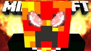 Minecraft Snapshot: Beaconators! (Epic 2v2 Minigame) - w/Preston & Woofless