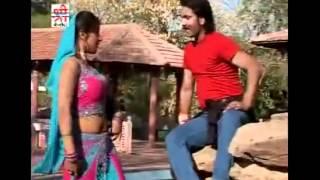 Repeat youtube video Punjabi Truck Mera Dil Le Gaya - Rajasthani Album - YouTube.flv