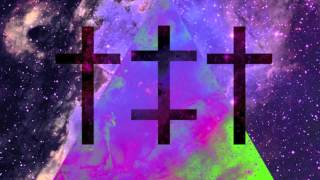 Ritualz- Psychic teens Thumbnail