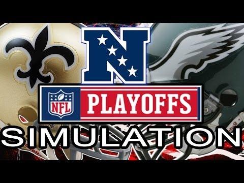 Cheap NFL Jerseys NFL - New Orleans Saints 2013 NFL Draft Grade - YouTube