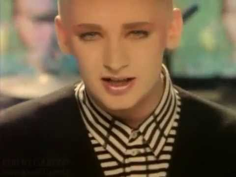 BOY GEORGE - EVERYTHING I OWN [EXTENDED by www.ilove80.com.br]