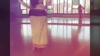 رقص قبائلي روعة ..اخموس فلام خموس