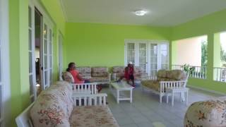 Best Youtube video for Real Estate in Jamaica