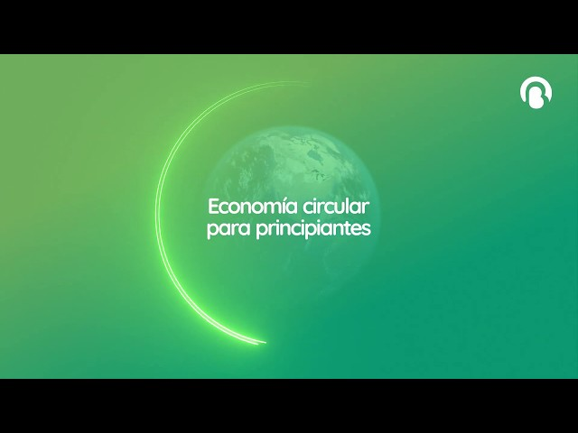Bioproductos - José Iglesias | BIO3