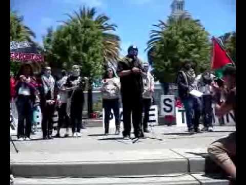 #FreePalestine #Gaza #SF