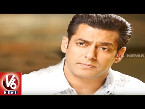 Tubelight Movie Teaser Released | Salman...