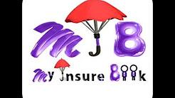 Vehicle Insurance Premium Calculator-MIB