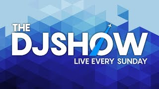 the dj show episode 1