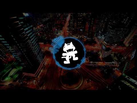 DJ Nicky Man Yao 2017 - 我就是這樣 ツ (Vol.21)