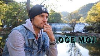 MECA - OČE MOJ (Official music video)
