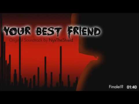 Your Best Friend OST Finale!? 1 hour loop/extension