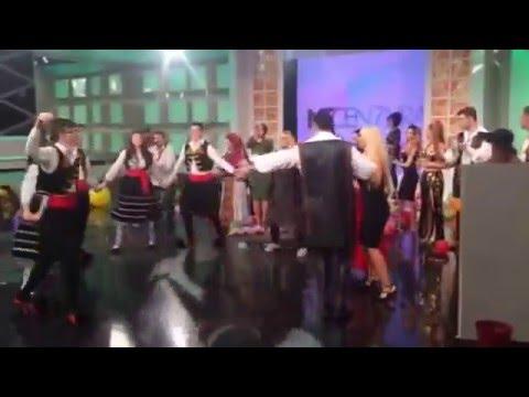 Muzica Greceasca De Petrecere Antena Stars Youtube