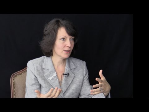 Altered States of Consciousness in Medicine with Laurin Bellg