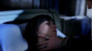 Paranormal Asylum: The Revenge of Typhoid Mary Trailer