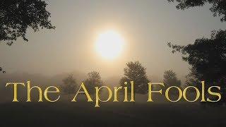 Burt Bacharach / Earl Klugh ~ The April Fools
