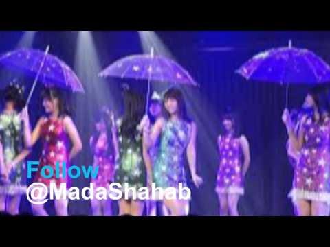 JKT48 - Squall no Aida Ni Stella Ver.