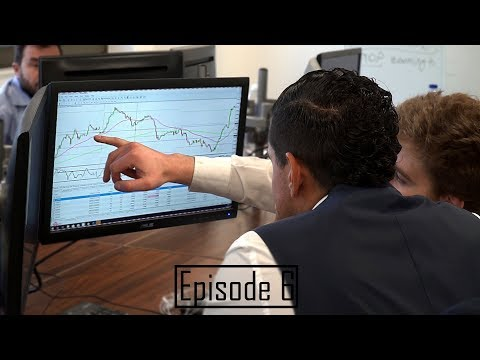 Trading Forex Intraday - The Real Forex Trader: Trading To Success